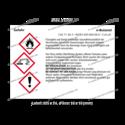 n-Butanol, CAS 71-36-3