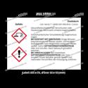 Oxalsäure, CAS 144-62-7