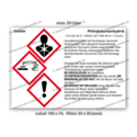 Phthalsäureanhydrid, CAS 85-44-9