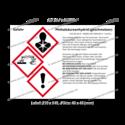 Phthalsäureanhydrid (geschmolzen), CAS 85-44-9