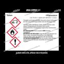 Propionsäure, CAS 79-09-4