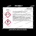 Salicylsäure, CAS 69-72-7