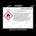 1-Methoxy-2-propylacetat, CAS 108-65-6