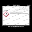 (2-Butoxyethyl)acetat, CAS 112-07-2