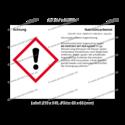 Natriumcarbonat, CAS 497-19-8