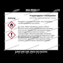Propylenglykol-1-methylether, CAS 107-98-2