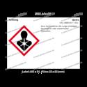 Quarz, CAS 14808-60-7