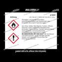 p-Xylol, CAS 106-42-3