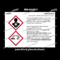 Benzoesäure, CAS 65-85-0