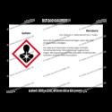 Borsäure, CAS 10043-35-3