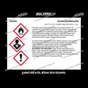 Kohlenstoffdisulfid, CAS 75-15-0