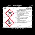 Natriumazid, CAS 26628-22-8