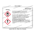 Natriumnitrat, CAS 7631-99-4