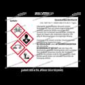 Quecksilberdichlorid, CAS 7487-94-7