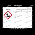 Zinkoxid, CAS 1314-13-2