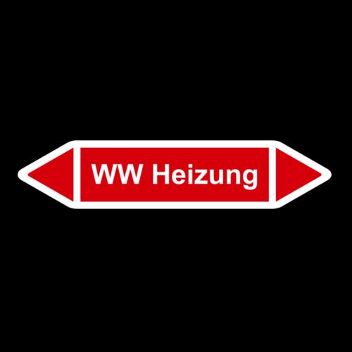 WW Heizung