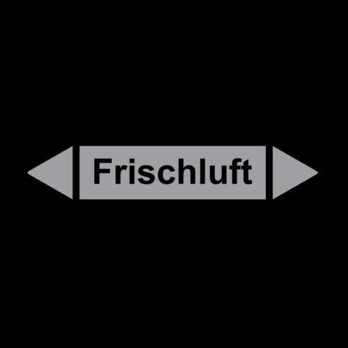 Frischluft
