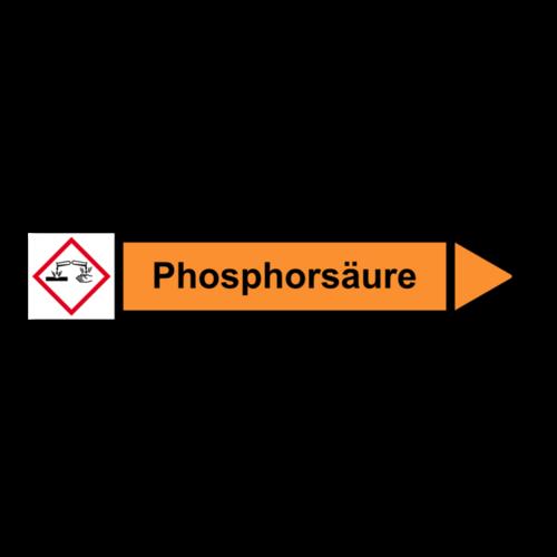 Phosphorsäure