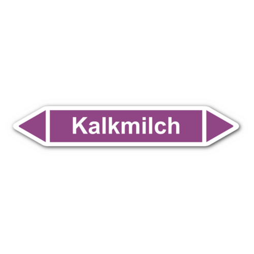 Kalkmilch
