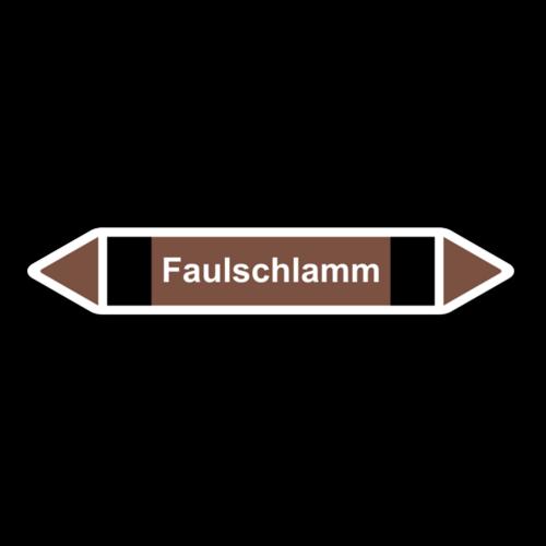 Faulschlamm