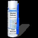 WEICON Etiketten-Entferner 500 ml incl. Spezial-Spatel