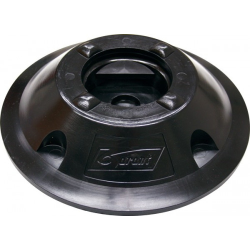 Leitzylinder-Ersatzfuß