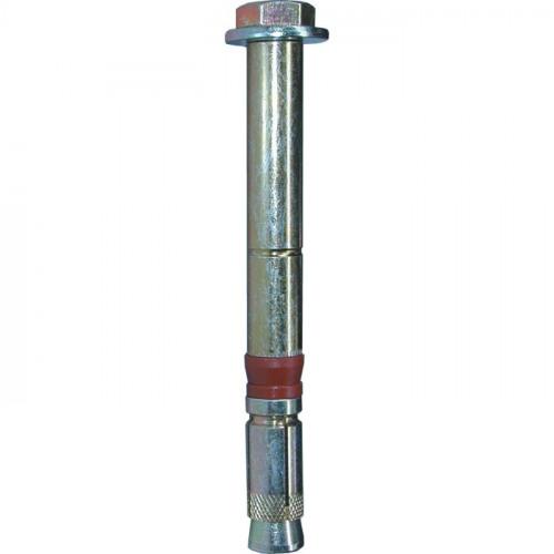 Spezial-Stahlspreiz-Dübel