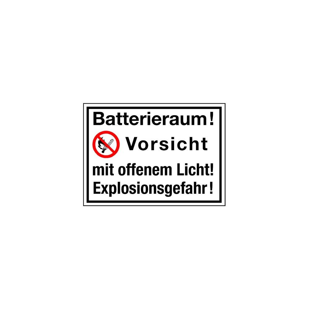 Großartig Führte Fahrlicht Schaltplan Galerie - Elektrische ...