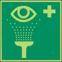 Augenspüleinrichtung - E011