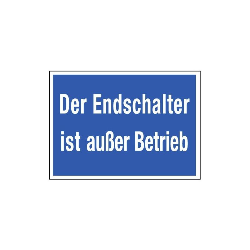 Ausgezeichnet Endschalter Symbol Bilder - Der Schaltplan ...