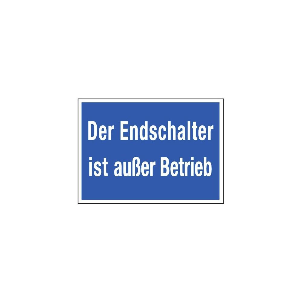 Tolle Endschalter Schaltplan Symbol Ideen - Die Besten Elektrischen ...