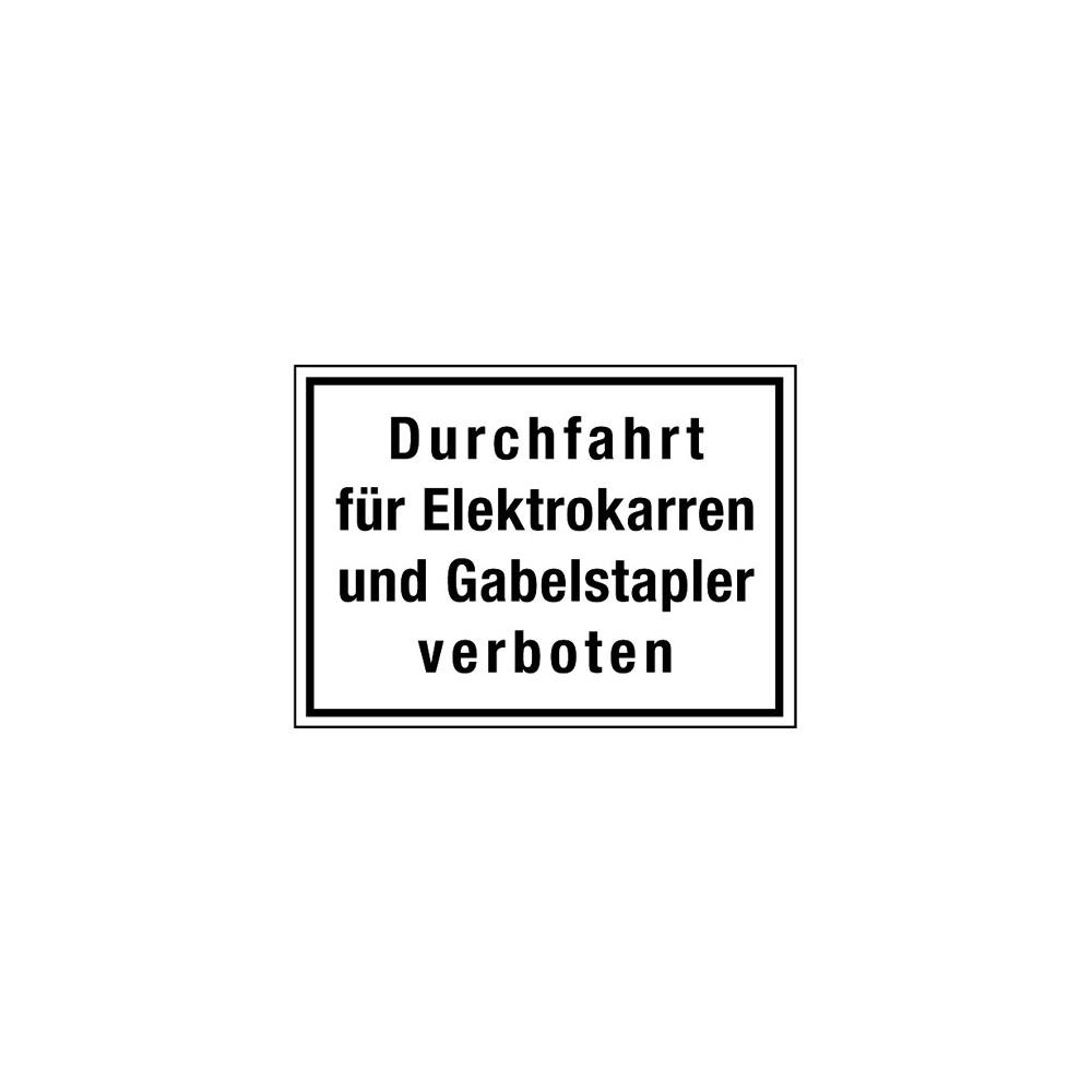 Beste Gabelstapler Zertifizierung Kartenvorlage Galerie - Entry ...