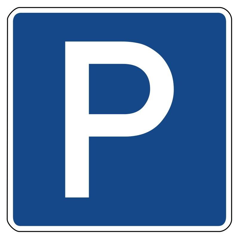 Parken - 314