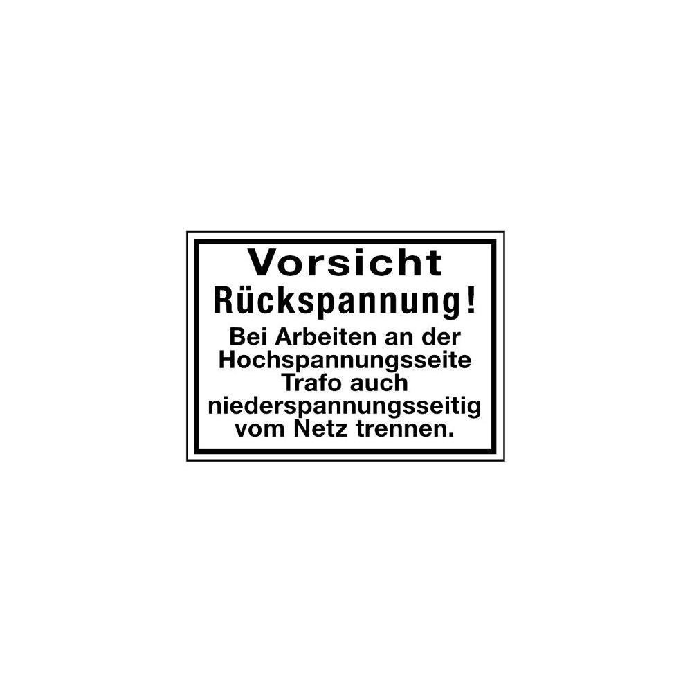 Groß Transformator Symbol Elektrisch Bilder - Elektrische Schaltplan ...