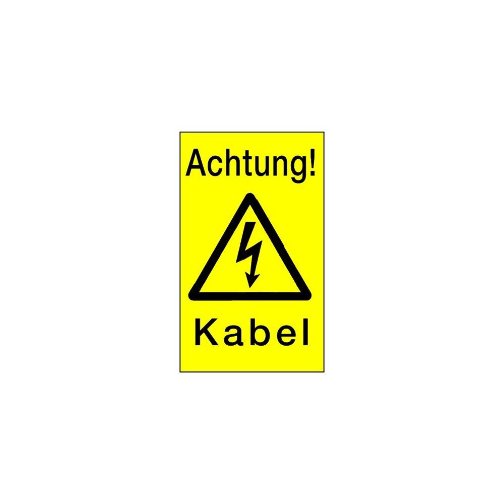Fein Trennschalter Symbol Bilder - Der Schaltplan - triangre.info