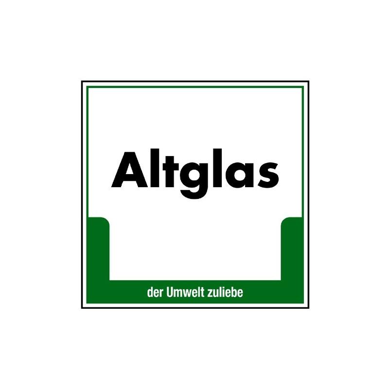 Altglas