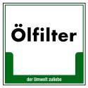 Ölfilter