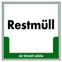 Restmüll