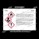 Benzol, CAS 71-43-2