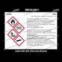 Chlor, CAS 7782-50-5