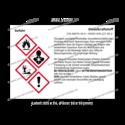 Dieselkraftstoff, CAS 68476-34-6