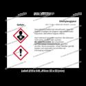 Diethylenglykol, CAS 111-46-6