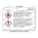 Diethylether, CAS 60-29-7