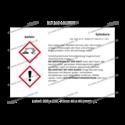 Salzsäure, CAS 7647-01-0