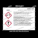 Salzsäure 30%, CAS 7647-01-0