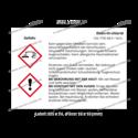 Eisen-III-chlorid, CAS 7705-08-0