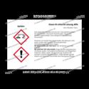 Eisen-III-chlorid-Lösung 40%, CAS 7705-08-0
