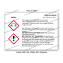 Eisen-II-chlorid, CAS 7758-94-3