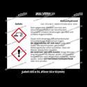 Kaliumhydroxid, CAS 1310-58-3