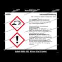 Kaliumhydroxidlösung, CAS 1310-58-3